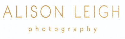 Alison Leigh Photography